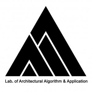 logo_LabAAA