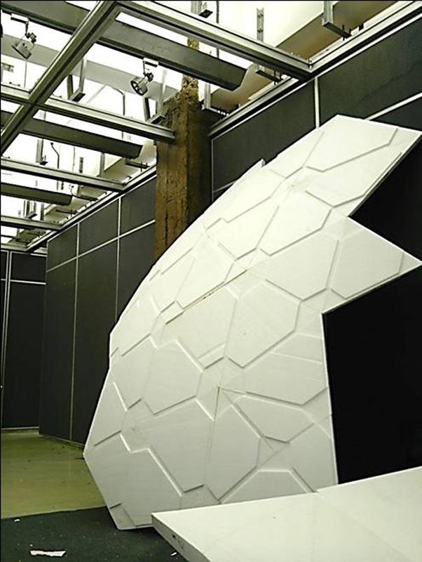 labaaa_tri-v_construct